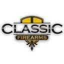 Classic Firearms Promo Codes