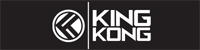 King Kong Apparel Promo Codes