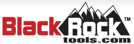 Blackrock Tools Promo Codes