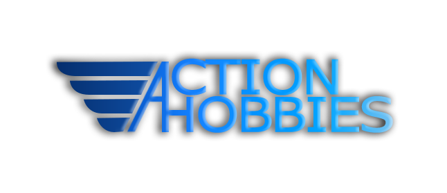 Action Hobbies Promo Codes