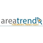 Area Trend Mr.watch Promo Codes