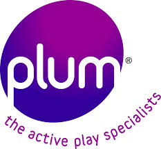 Plum Products Promo Codes