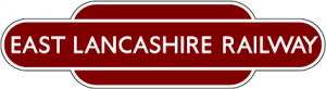 East Lancashire Railway Promo Codes