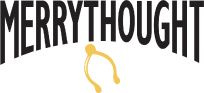 Merrythought Promo Codes