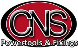 CNS Power Tools Promo Codes