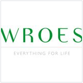 Wroes Promo Codes