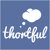 Thortful Promo Codes