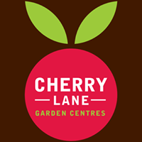 Cherry Lane Promo Codes