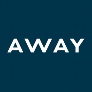 Away Travel Promo Codes