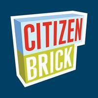 Citizen Brick Promo Codes