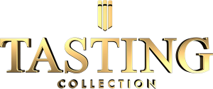 Tasting Collection Promo Codes