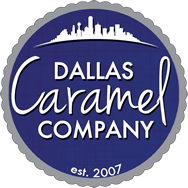 dallascaramelcompany.com