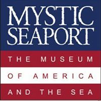 Mystic Seaport Promo Codes