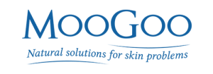 moogooskincare.co.uk