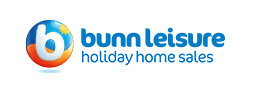 Bunn Leisure Promo Codes