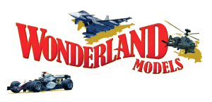 Wonderland Models Promo Codes