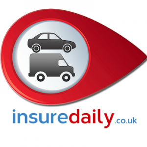 Insure Daily Promo Codes