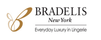 Bradelis New York Promo Codes
