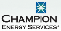Champion Energy Promo Codes