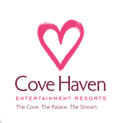 Cove Haven Resort Promo Codes