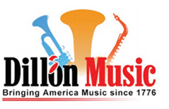 Dillon Music Promo Codes