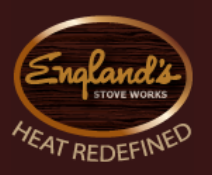 England's Stove Works Promo Codes