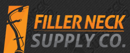 Filler Neck Supply Promo Codes