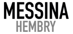 Messina Hembry Promo Codes