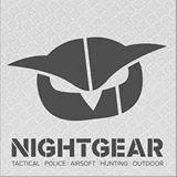 Nightgear Promo Codes