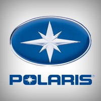 Polaris Parts 123 Promo Codes