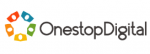 onestop-digital.com
