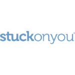 Stuck On You Promo Codes