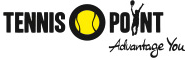 Tennis-Point Promo Codes