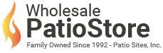 Wholesale Patio Store Promo Codes