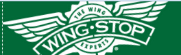 WingStop Promo Codes